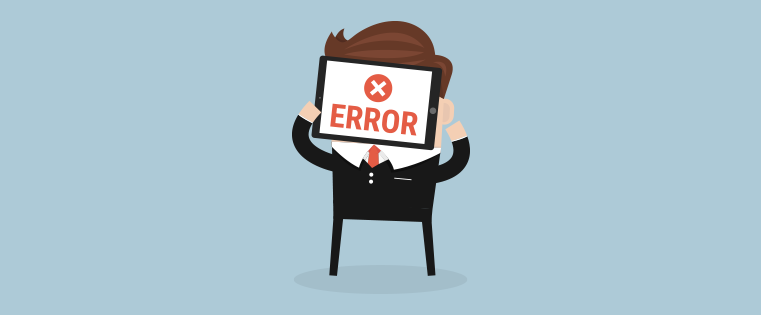 5 Costly Mistakes New Agency Owners Make