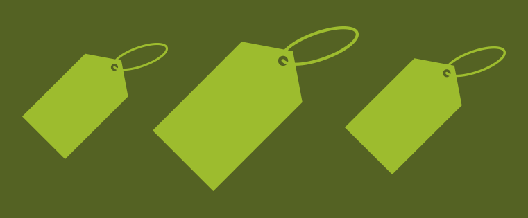 The Brief Guide to Agency Pricing Models