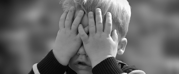 5 Amateurish Behaviors That Kill Salespeople's Credibility