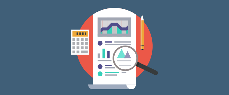 The Beginner's Guide to Becoming an Analytics Expert