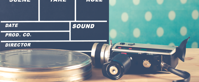 10 Easy-to-Use Tools for Creating Animated Images and Videos