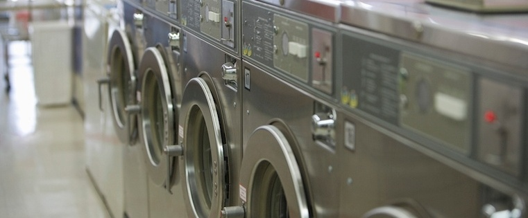 7 Reasons Your Appliance Repairman Is a Better Salesperson Than You