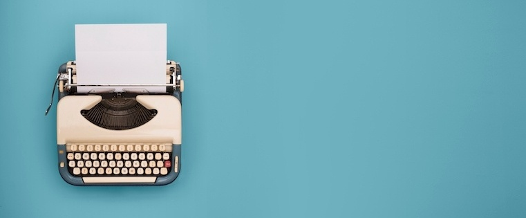 5 Apps That Make it Easy for Sales Reps to Write Killer Emails