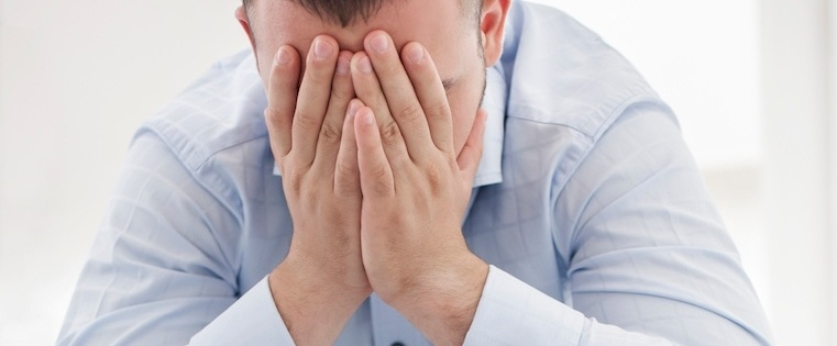 5 Strategies to Avoid Embarrassing Yourself in Your Next Sales Meeting