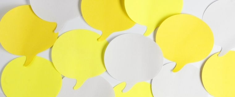 8 Ways to Avoid Sounding Like a Pushy Salesperson