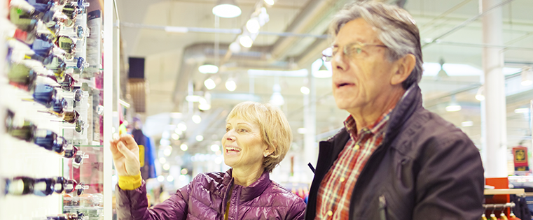 The Ignored Generation: 25 Stats Brands Should Know About Marketing to Baby Boomers