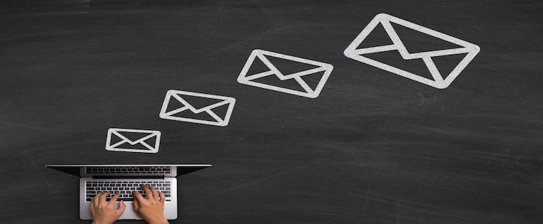 5 CTAs Secretly Sabotaging Your Sales Emails (& What to Use Instead)