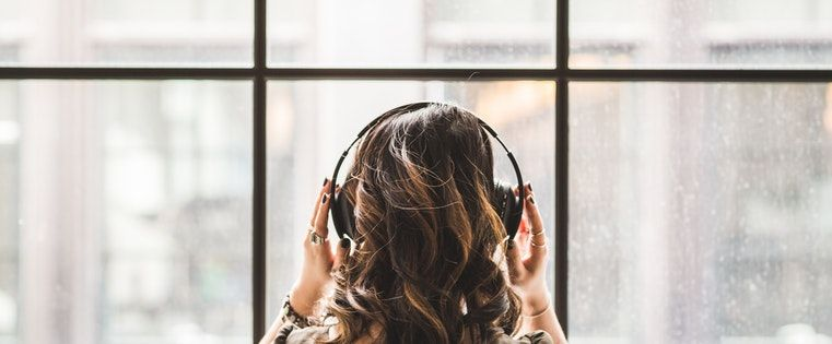The 10 Best Audiobooks for Salespeople & Sales Managers