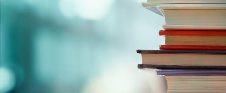 best-business-books-compressor