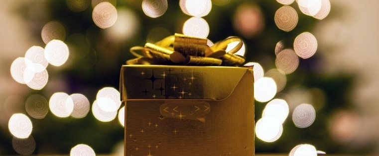 best-gifts-salespeople-112768-edited.jpeg
