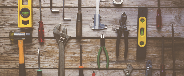 58 Best Marketing Tools to Build Your Strategy in 2017