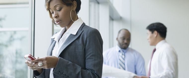 The 10 Best Networking Apps Every Sales Professional Needs
