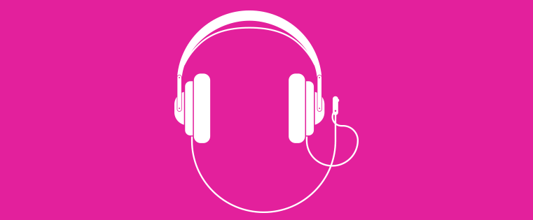 Are You Listening? 10 of the Best Podcasts Produced by Agencies