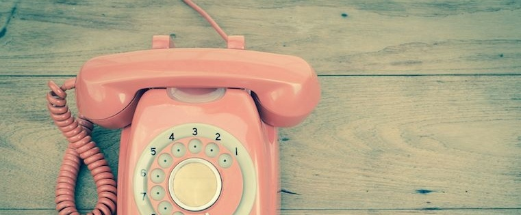 The Best Time to Call Prospects, Based on Data From 100,000 Calls