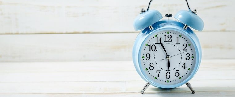 The Best Time to Make a Sales Call in 2017