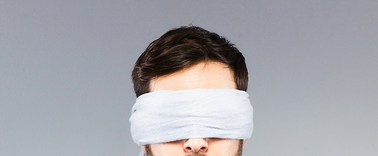blind-hiring-sales.jpg