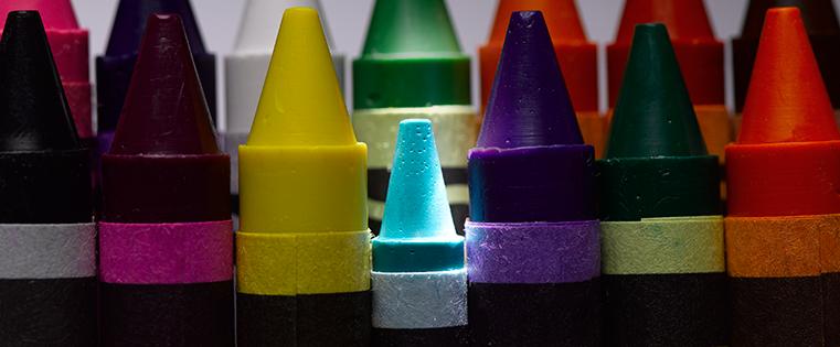 Why Big Brands Hire Small Agencies
