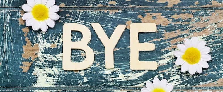 4 Breakup Email Templates That'll Get a Response Once and For All