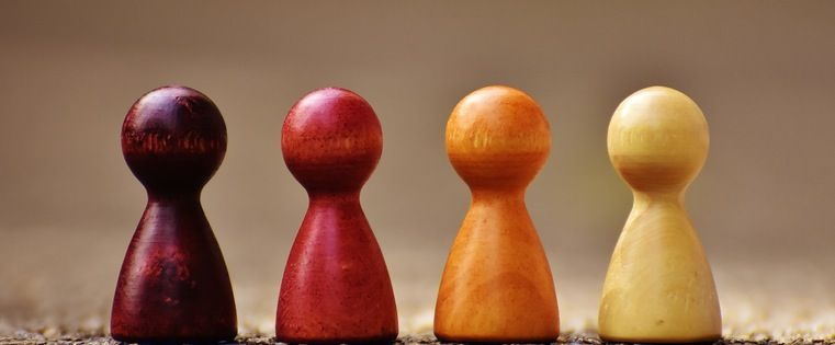 How to Create a Team Selling Approach That Wins More Deals