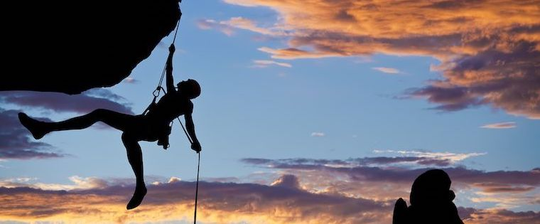 7 Ways to Build Grit and Be Exceptional Every Day
