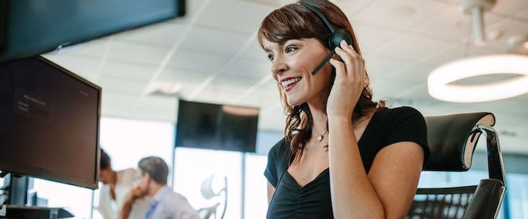 Fine-Tune Your Sales Call Cadence and Rock Revenues