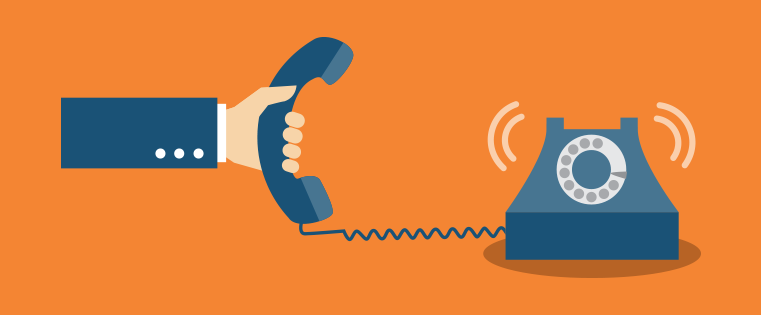 Why Marketing Agencies Should Add Call Tracking to Their Services