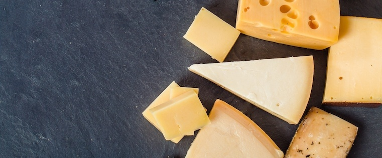 Is This Classic Sales Question Cheesy or Effective?