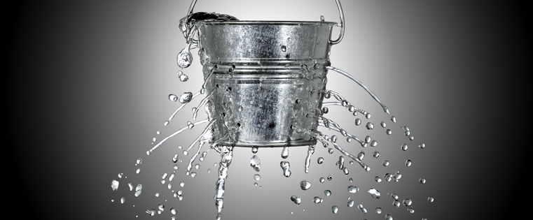 The Right Way to Reduce Your Churn Rate