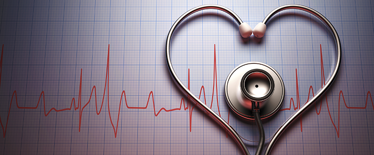 How to Diagnose the Health of Your Client Relationships [Free Ebook]