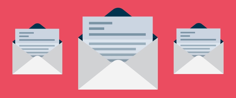 How to Design Everyday Emails Your Clients Will Actually Read