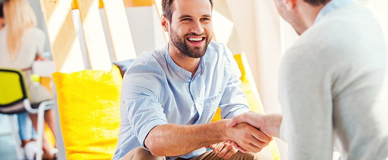 5 Clever Ways to Leverage Client Feedback for More Referrals