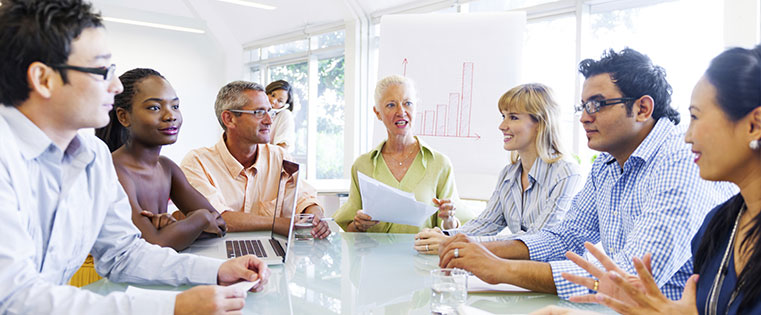 9 Client Meetings Your Agency Should Be Prepared For