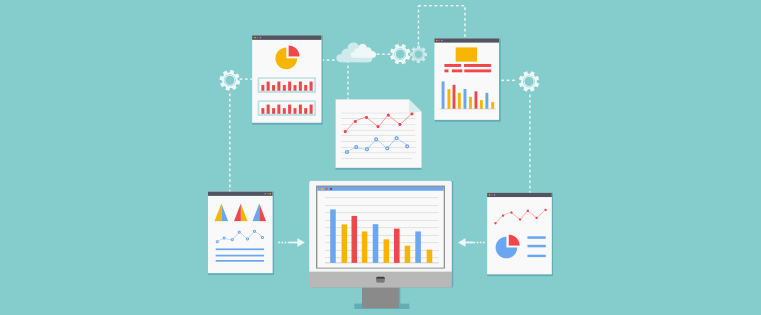 7 Client Reporting Tools That Will Save Your Agency Time