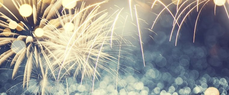 7 Ways to End Your Sales Presentation With a Bang
