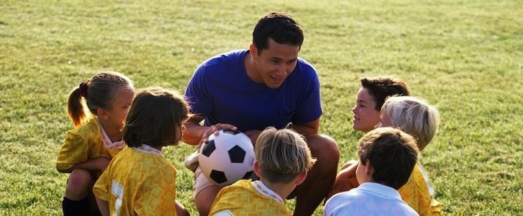 5 Proven Tactics to Coach New Sales Development Representatives