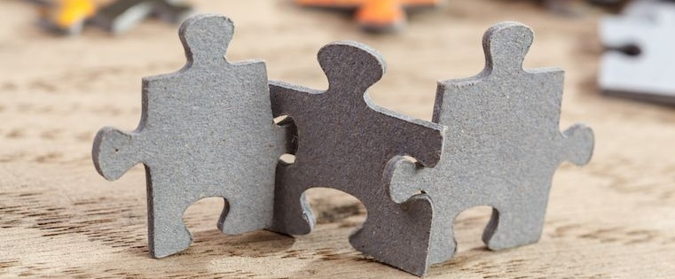 How to Collaborate With Your Prospect to Close More Deals