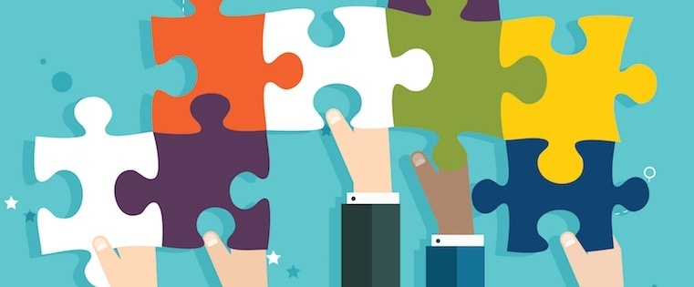 3 Ways to Promote Collaborative Learning on Your Sales Team