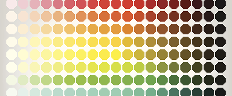 5 Color Choice Mistakes You Should Avoid in Web Design [Infographic]