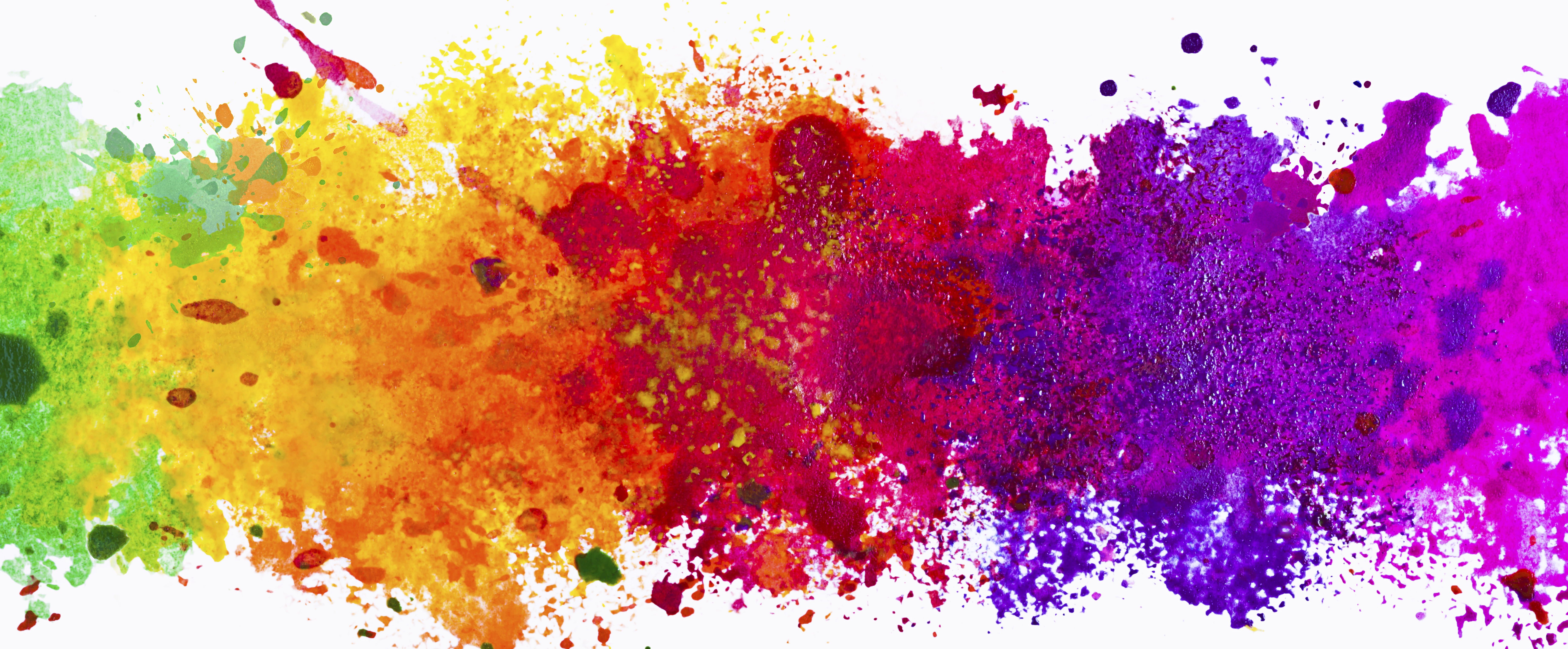 Color theory 101 how to choose the right colors for your designs nvjuhfo Images