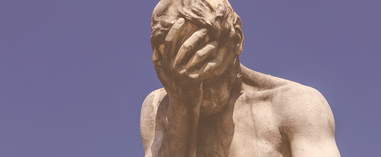 15 Common Logical Fallacies and How to Spot Them