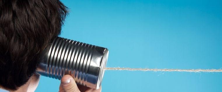 3 Sales Communication Myths Secretly Costing You Deals