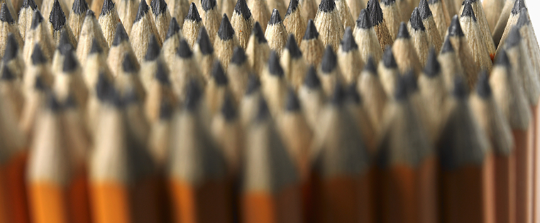 Nothing Is Original: Why the Most Talented People Copy