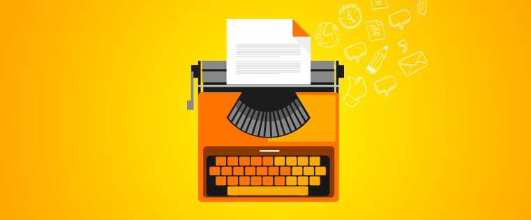 Confessions of a Copywriter: The 6 Roles of a Great Communicator