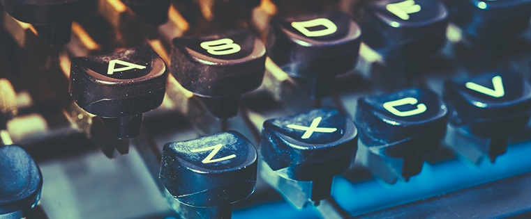 How Customer-Driven Copy Helped HubSpot Increase Conversions by Nearly 100%