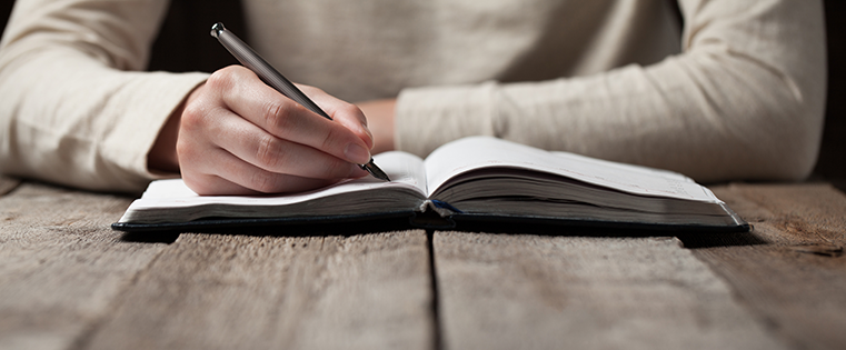4 Little-Known Word Tools to Improve & Inspire Your Copywriting