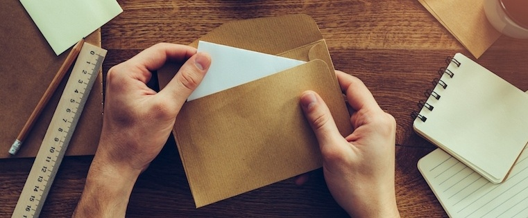 7 Copywriting Strategies to Increase Your Sales Email Response Rate by 10X