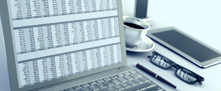 How to Create a Pivot Table in Excel: A Step-by-Step Tutorial (With Video)