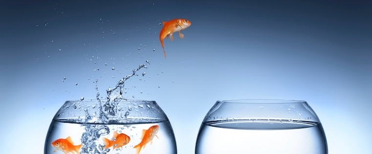 7 Things Sales Reps Need to Do Today to Blow Q4 Out of the Water