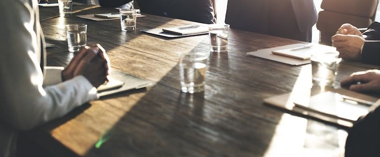 3 Unexpected Ways to Crush Sales Meetings