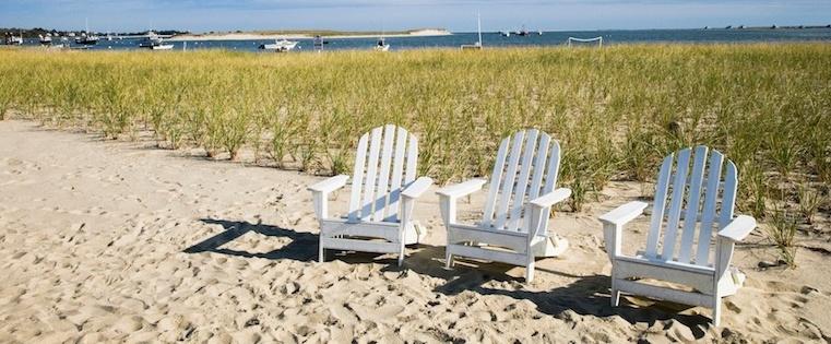 12 Strategies to Crush Your Summer Slump